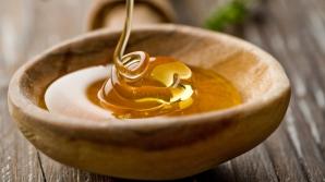 Cum să-ți dai seama dacă mierea pe care o consumi este naturală
