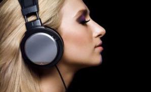 Muzica are efecte neașteptate asupra creierului