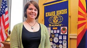 Familia confirmă decesul ostaticei americance Kayla Mueller, deţinută de grupul Stat Islamic