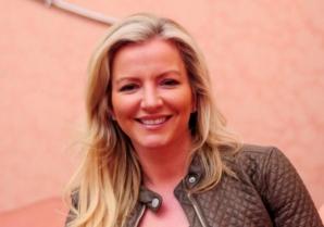 Michelle Mone