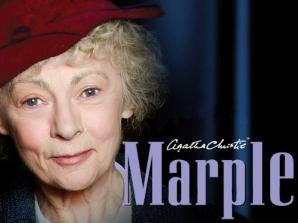 A murit Miss Marple - actriţa Geraldine McEwan avea 82 de ani