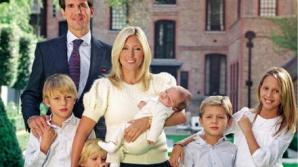 Numerologia familiei: Ce spune mărimea familiei tale despre tine