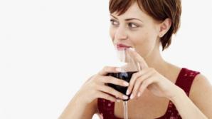 """Dieta """"ouă şi vin"""": Slăbeşti cu un efort minim"""