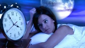 De ce nu ne odihnim când e lună plină