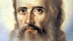 Tradiţii şi superstiţii de Sfântul Haralambie
