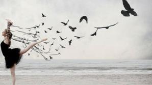 Superstiţii de Valentine's Day: Păsările îţi spun cu cine te vei mărita