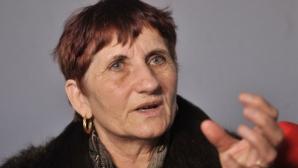 Cererea Emiliei Ghinescu privind stabilirea unui program de vizitare a nepotului său, respinsă