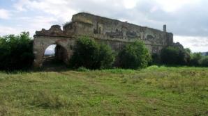 Legendele castelului unde împărăteasa Maria Tereza îşi ucidea iubiţii