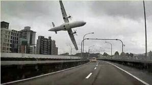 Accidentul aviatic din Taiwan. Familiile victimelor vor primi plăți compensatorii