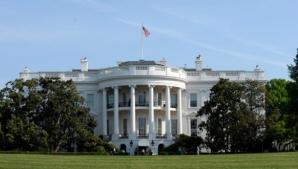SUA, mesaj pentru noul Guvern grec: Cooperați cu UE și FMI