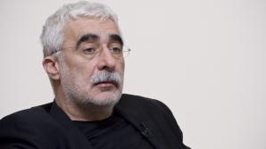 Sârbu: Cazul Mediafax, fabricat la comanda lui Pontaghiță. Scopul este distrugerea Mediafax