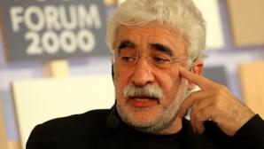 Adrian Sârbu, jefuit în închisoare