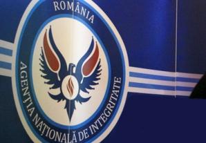 Directorul Romarm, arestat pentru abuz în serviciu, nu poate justifica 100.000 dolari şi 35.000 euro