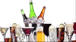 Schimbare majoră: Ce se va regăsi pe etichetele băuturilor alcoolice