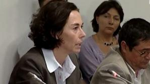 FMI critică tăierea investițiilor în România