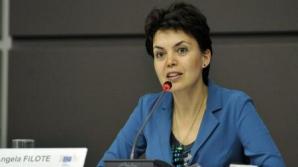 Șeful Reprezentanței Comisiei Europene în România: FMI este de acord cu legea falimentului personal