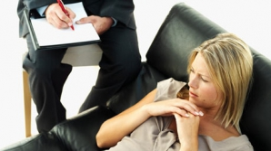 Psihoterapia, pe lista serviciilor medicale gratuite