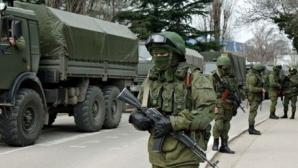 Armistiţiu umanitar în Ucraina: 1.000 de civili au putut părăsi o zonă de conflict