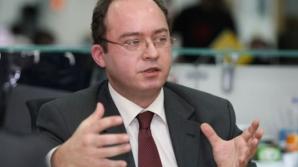 Pozitia MAE legat de crima din centrul Moscovei