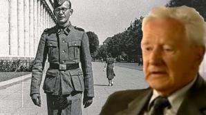 """""""Contabilul de la Auschwitz"""", judecat la 93 de ani"""