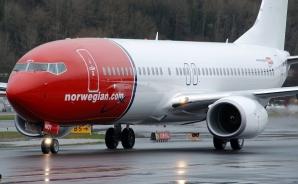 Schimbare majoră la bordul avioanelor din Europa