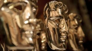 BAFTA 2015, cel mai bun film: Boyhood