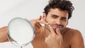 Temerile secrete nebanuite ale barbatilor legate de trupurile lor