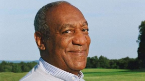 Alte două femei îl acuză pe Bill Cosby de abuz sexual