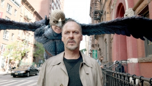 """OSCAR 2015. """"Birdman"""" are cele mai mari şanse la categoria """"Cel mai bun film"""""""