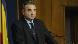 Georgescu: Băncile au înregistrat, anul trecut, pierderi de 1 mld. euro şi de 1,6 mld. în șase ani