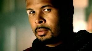 'Sunt celebru!' Clipe de groază pentru Cabral: de urgenţă la spital, în Africa de Sud