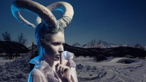Horoscop: Câtă sănătate îţi aduce capra de lemn în 2015