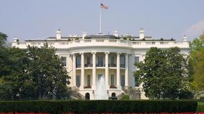 SUA analizează posibilitatea de a trimite armament Kievului