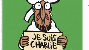 Charlie Hebdo, tipărită în 2,5 milioane de exemplare