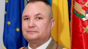Interviu EXCLUSIV. Generalul Nicolae Ciucă:Analizăm ipoteza extinderii conflictului spre R. Moldova