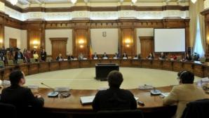 Comisia de Cod electoral: Campaniile electorale, finanțate de la bugetul de stat