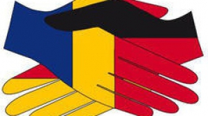 Topul ţărilor simpatizate de români