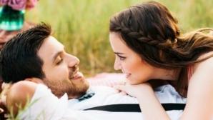 5 secrete pe care bărbaţii le păstrează faţă de soţiile lor
