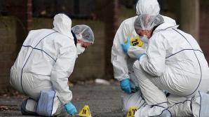 Crima şocantă care a îngrozit România. Avea 40 de ani
