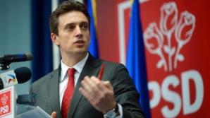 Ivan: Gestul Elenei Udrea este iresponsabil. Cel care pierde cel mai mult este Traian Băsescu