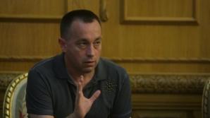 Tolontan: Există pericolul ca epoca Traian Băsescu să fie reformulată ca epoca Elena Udrea