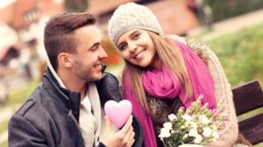 Ce greseli să nu faci de Ziua Indrăgostiților