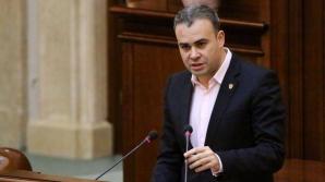 Darius Vâlcov anunță o soluție nouă la problemele românilor cu credite în franci elvețieni