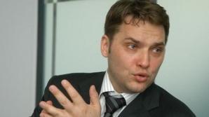 Dan Șova, la DNA: Au mai venit niște documente noi, să ni le aducă la cunoștință