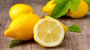 Ce trebuie să ştii despre cura de detoxifiere cu lămâie