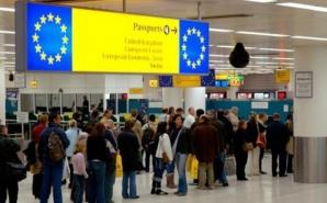 Românii aleg Germania ca destinația nr1