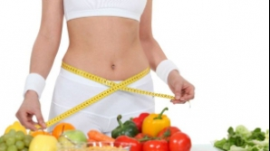 3 mici schimbări alimentare care te vor ajută să slăbeşti