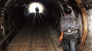 Minele neproductive, închise de Guvern