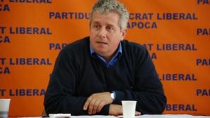 Daniel Buda sesizează CE: Jumătate din oraşele din România rămân fără 50% din banii de la Guvern