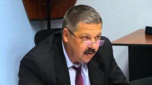 Șeful Finanțelor Publice Ploiești, Daniel Petre, reținut de DNA pentru luare de mită